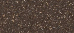 corian_cocoa_brown_300x135