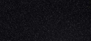 corian_deep_black_quartz_300x135