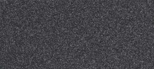 corian_midnight_300x135