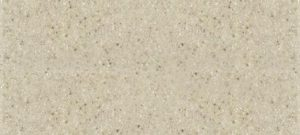 grandex_Sand_and_Sky_208_Naturral_Sands_small_300x135