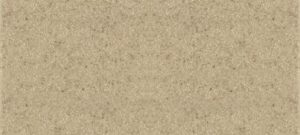 grandex_Sand_and_Sky_210_Hot_Sand_small_300x135